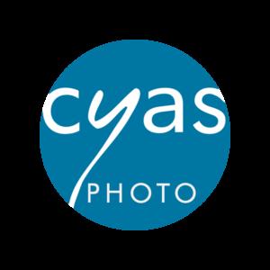 cyas - Photographie pour les pros. Nice - Aix -Paris